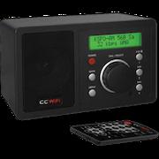 Radiomv digitalradio 300x300 %281%29