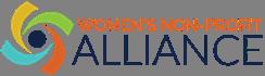 Wnpa new logo