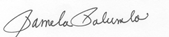 Egiving signature