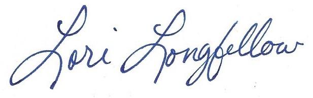 Lori signature jpeg