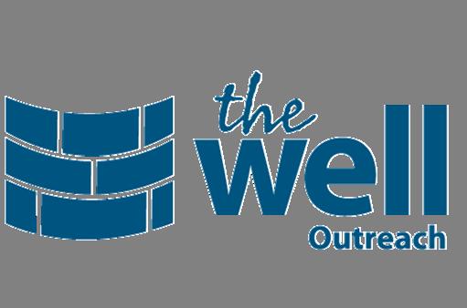 Thewelloutreach transparent