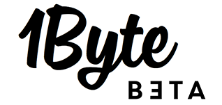 1Byte Beta