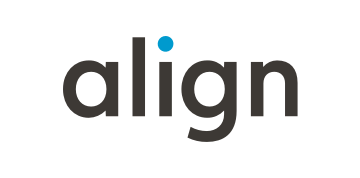 Align Technology