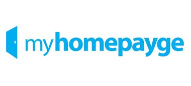 Myhomepayge
