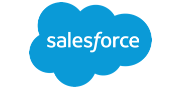 Salesforce Go For Growth