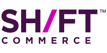 SHIFT Commerce