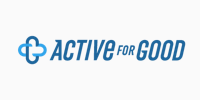 Active for Good