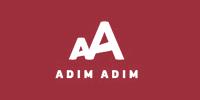 Adim Adim