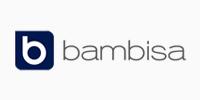 Bambisa