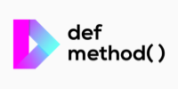 Def Method
