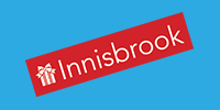 Shamrock/Innisbrook