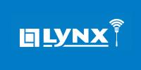 Lynx SmartGrill