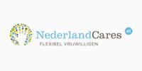 Nederland Cares