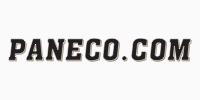 Paneco.com