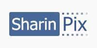 SharinPix