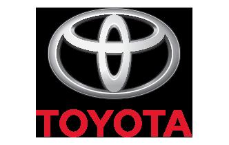 Toyota Motor Europe