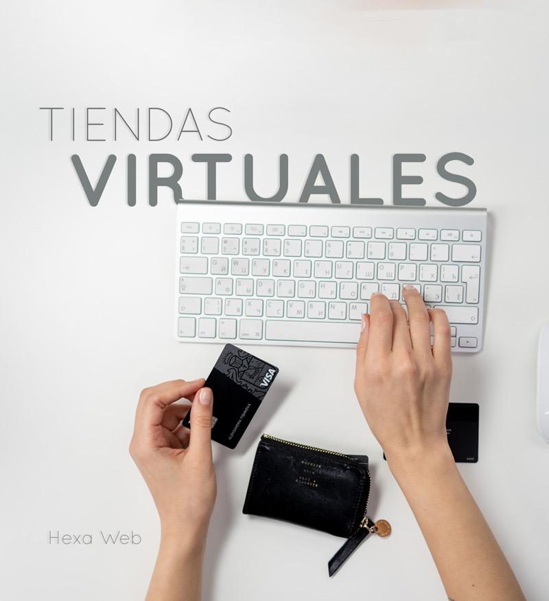 tiendas-virtuales_cover-Hexa-web