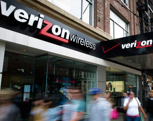 美1위 이통사 '무제한 데이터 고객, 100GB 넘게 쓰면 강제차단'