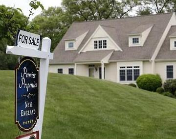 '미국인들도 집 안 산다' 미국 주택보유 비율 51년 만에 최저