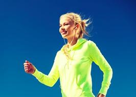 하루 1000걸음 더 걸었을 때 일어나는 효과는?