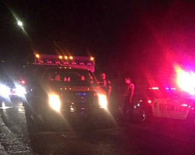 美시애틀 근교서 총격, 3명 사망·1명 부상