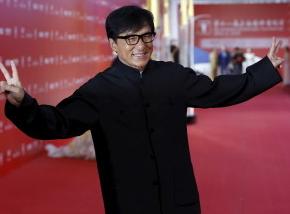 포브스 선정 2016 세계 최고 수입 배우는?