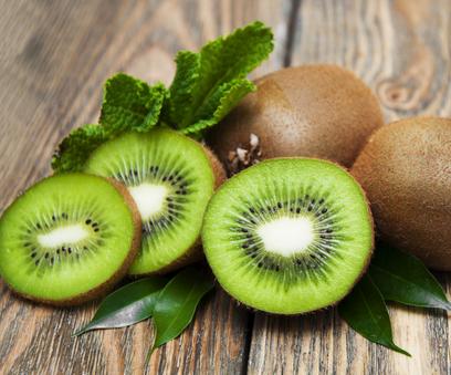 복부지방 제거에 효과 있는 음식 6