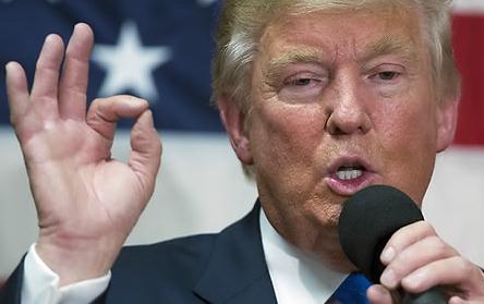 트럼프 취임 직후 '불법이민 색출·추방 쓰나미' 예고