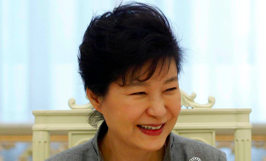 박근혜, 최종변론에서 자신의 죄를 하나도 인정하지 않았다