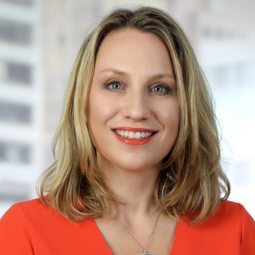 Teresa Dietrich