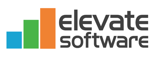 Elevate Web Builder Giveaway