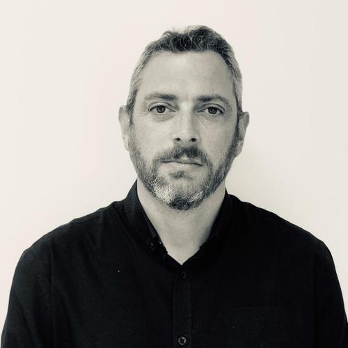Frédéric Loiseau