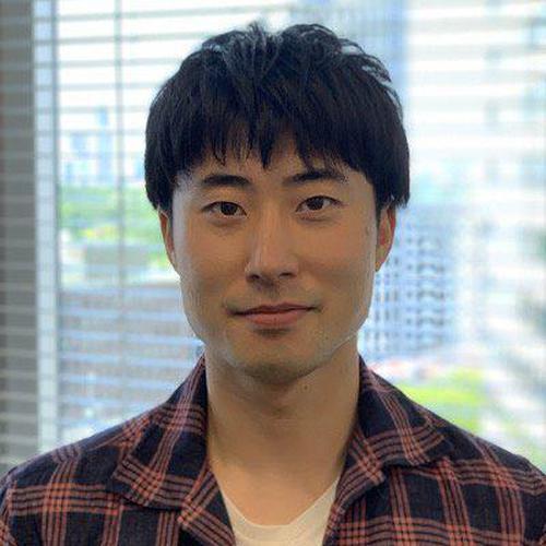 Takuya Tonaru
