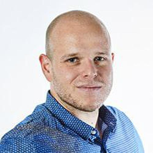 Julian Weinberger