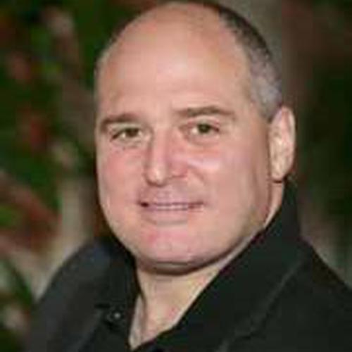 Marc Naddell