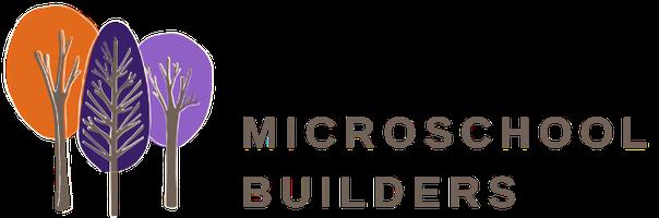 Microschool Builders