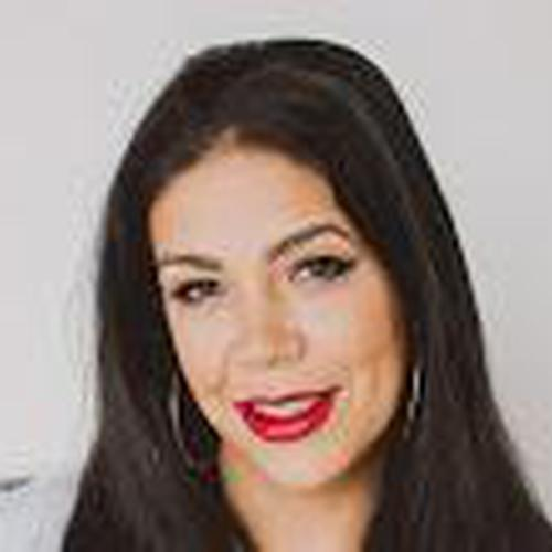 Danielle Brunson,Ed.S