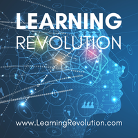 The Learning Revolution Project