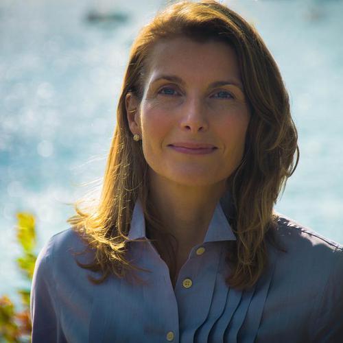 Julie M Wilson