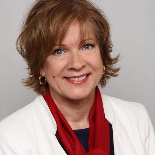 Judy L Arnall