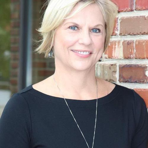 Lisa Leuck