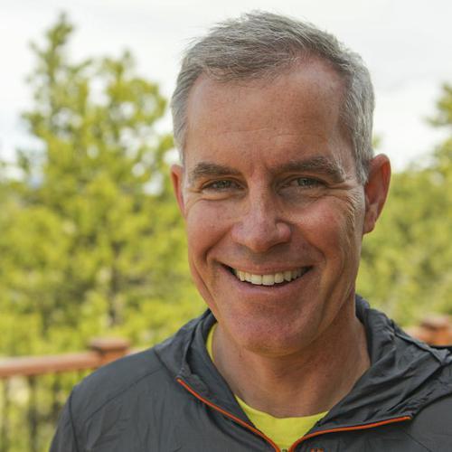Ross Wehner