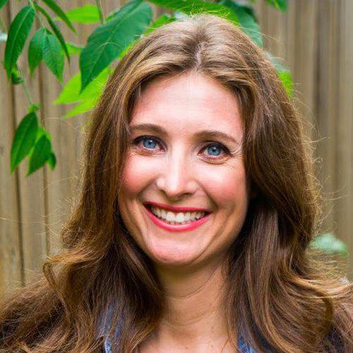 Dr. Lana Israel