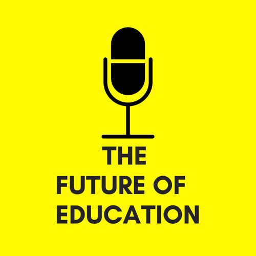 The Future of Education Interviews