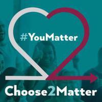 Choose 2 Matter