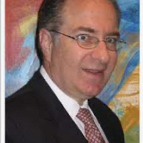 Brian S. Friedlander, Ph.D.