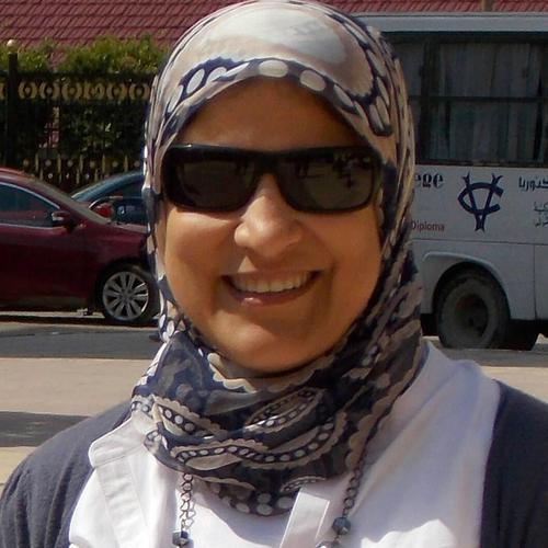 Soheir Zaki Abdel_fattah
