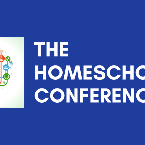 The Homeschool Conference