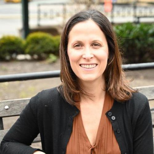 Arana Shapiro