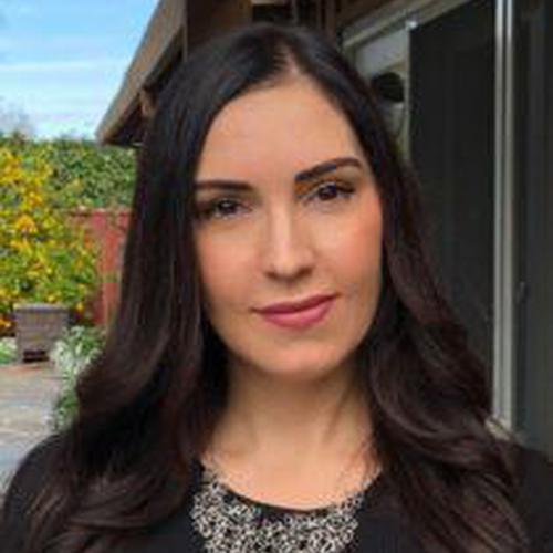 Stephanie Bozzuto